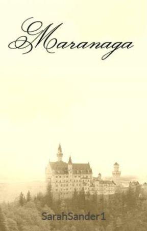 Maranaga by SarahSander1