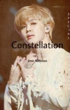 Constellation|| love yourself book 1  rewriting  by kookvfantasy