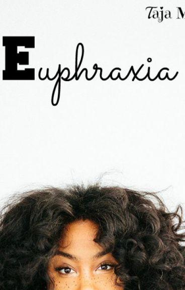 Euphraxia ✿