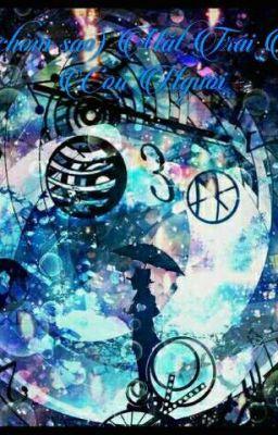 《EVENT 200FL》  NGƯNG TUYỂN  (12 chòm sao) Mặt Trái Của Con Người!