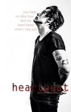 Heartbeat by larrymakesmesmile