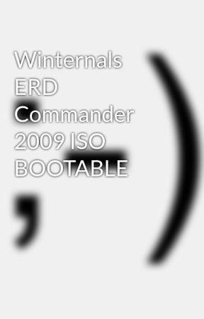 ERD 2007.ISO.RAR TÉLÉCHARGER COMMANDER