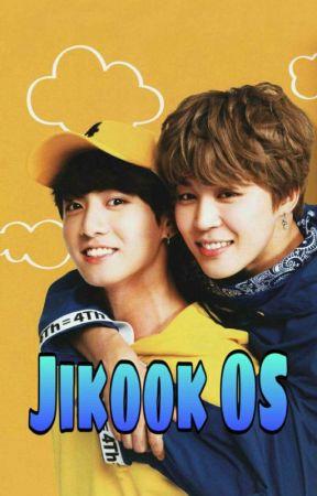 Jikook OS by lionheart_warrior