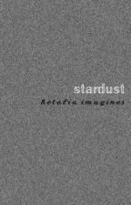 stardust! ★ hetalia imagines! ★ [requests closed] {VERY RARE UPDATES} by -ourbasorexia