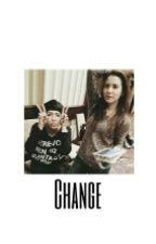 Change (vicerylle) by Najssssss