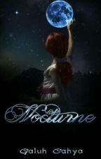 Nocturne by GaluhCahya8