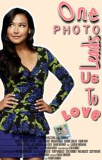 One Photo Leads Us To Love (Brittana FanFiction) by SantittanyLoPierce