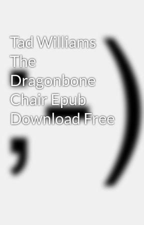Download ebook tad williams