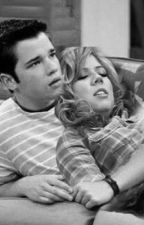 Seddie: IFall in love by ILoveJennette