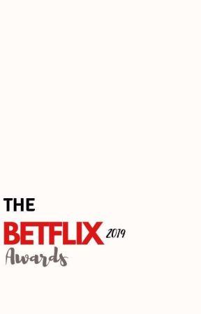 Betflix Community  by betflixawards