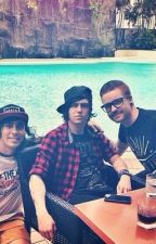 Adopted by Kellin Quinn!! With a twist by PTV_Princess1