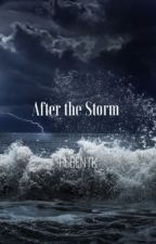 After the Storm by robentk