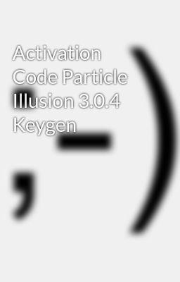 serial number bfd2 keygen - serial number bfd2 keygen-1