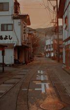 𝙆𝙥𝙤𝙥 𝘽𝙭𝘽 𝙊𝙣𝙚𝙨𝙝𝙤𝙩𝙨 by Seungmins_Left_Cheek