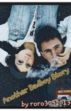 another badboy story by roro3052013