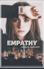 Empathy by emofang15