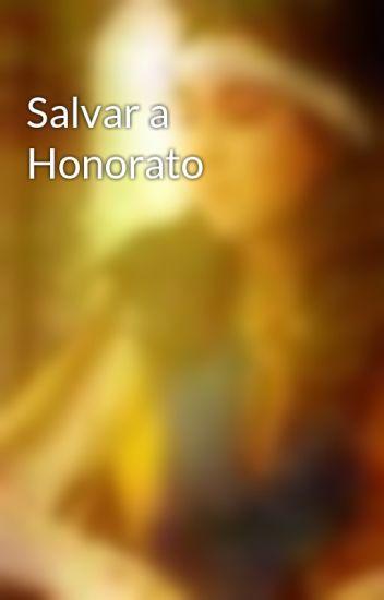 Salvar a Honorato