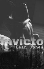 Invicto.© EDITANDO by LeaahJones