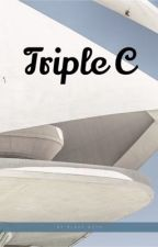 Triple C by Shafasalll