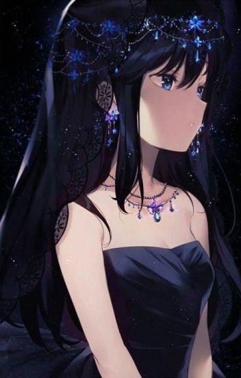 【  nhanh xuyên ] cấm kỵ trừng phạt (H)