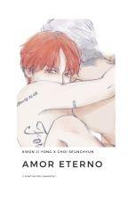 AMOR ETERNO [GTOP] by luna8878