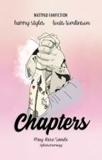 Chapthers {L.S.} by pleasuremayy