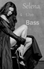 Selena and the Bass by prettylittlesellyxo