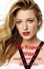 The Pregnant Widow by ArabellaRey