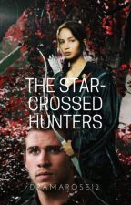 The Star-Crossed Hunters by TheFangurlOnFire