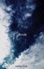 Souls by ashyyy29