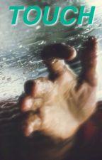 Touch | zouis by winkzarry
