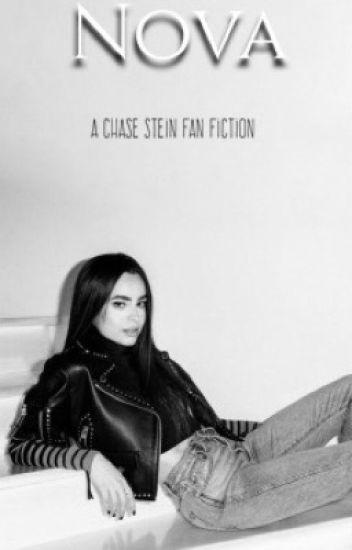 Nova • Chase Stein