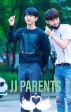 JJ Parents by jjplavh