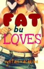 Fatbuloves by acariba