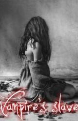 Vampire's slave (1D fanfic) by ElenaG99