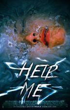Help Me  by sooyaa_aa