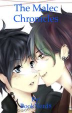 The Malec Chronicles by BookNerd8