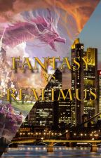 Fantasy vs. Realismus by Domsta