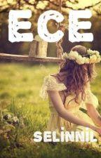 ECE by Selinnil
