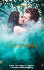 Encounter by xxwintersxx