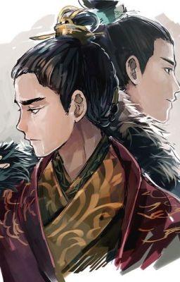 [Hoàn] Giang Sơn Tống Đế (宋帝江山) - Thiệu Hưng Thập Nhất (绍兴十一)