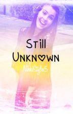 Unknown Love 2(BEING REWRITTEN) by nikkkihemmings