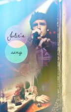 Her Song || Liam Payne by JukingAri