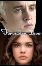 FORBIDDEN LOVE by PotterTributes