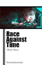 Race Against Time by strawberry_delight