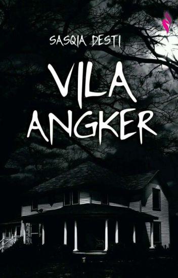 Vila Angker