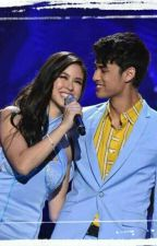 One Shots (Donkiss) by ella_harpey
