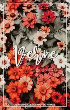 VERNE | carnet de voyage by pierresdejade
