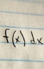 Do the Math by IsabellaRollin