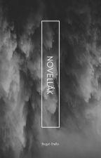 Novellák by Stella699